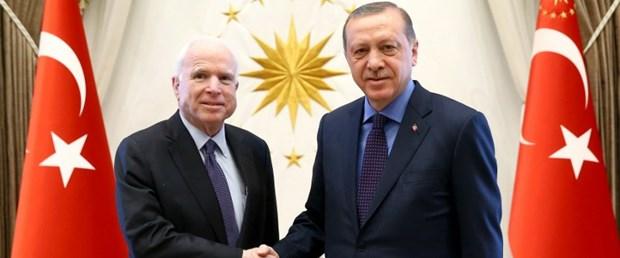 erdogan mccain sürpriz ziyaret200217.jpg
