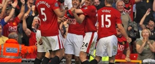 Cunta Manchester United'ı alacaktı