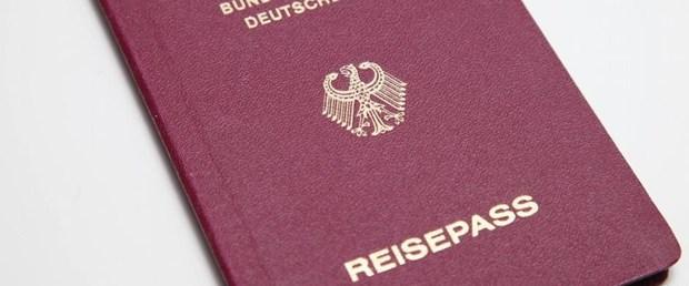 almanya daeş pasaport040319.jpg