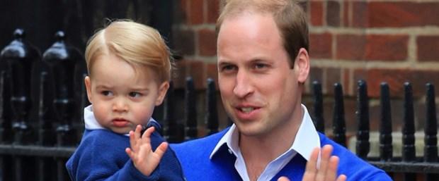 prense-george-babasiyla.jpg