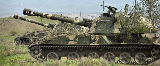 azeri ermeni ateşkes060416.jpg