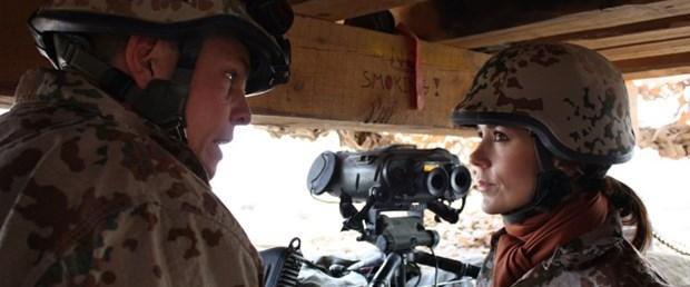 danimarka asker afganistan210617.jpg