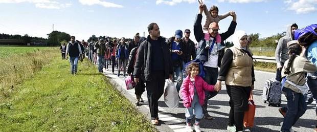 danimarka mülteci para yasa130116.jpg