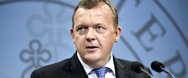 Lars Lökke Rasmussen.jpg