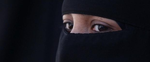 norveç burka yasak130617.jpg