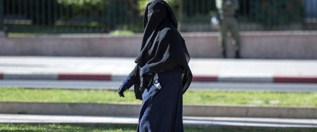 burka danimarka010818.jpg