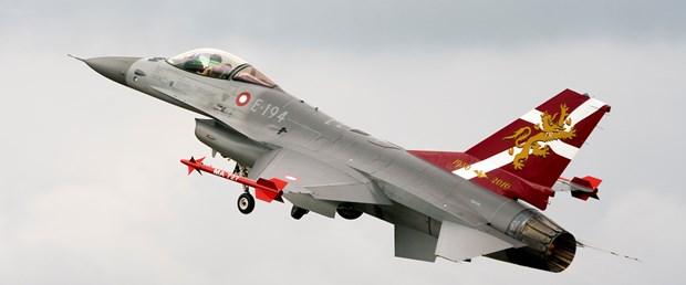 Danish AF 11.jpg
