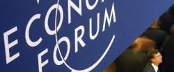 Davos'tan Türkiye'yi üzecek rapor