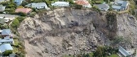 Depremde ölü sayısı 240'ı aştı