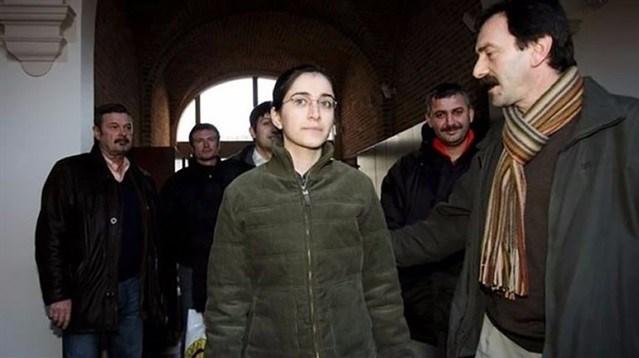 Sabancı suikastı sanıklarından DHKP-C'li Fehriye Erdal'ın avukatlığını da Paul Bekaert yapmıştı.