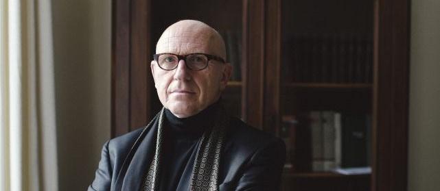Belçikalı avukat Paul Bekaert, Katalan lider Carles Puigdemont'un avukatlığını üstlendiğini açıkladı.