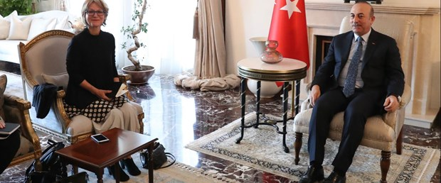 çavuşoğlu cemal kaşıkçı bm280119.jpg