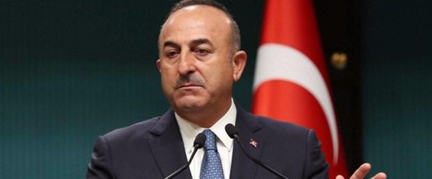 cavuşoğlu abd trump erdoğan241117.jpg
