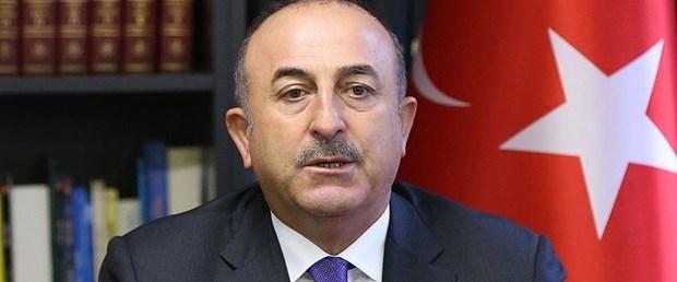 mevlüt çavuşoğlu newyork times makale290118.jpg