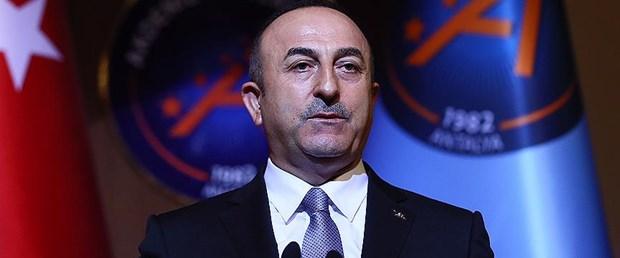 mevlüt çavuşoğlu barzani referandum türkiye300917.jpg