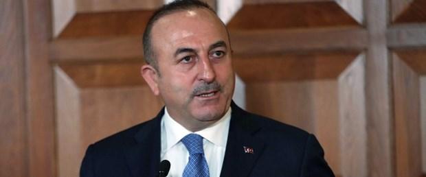 quot Türkiye ABD'den daha iyisini hak ediyor quot