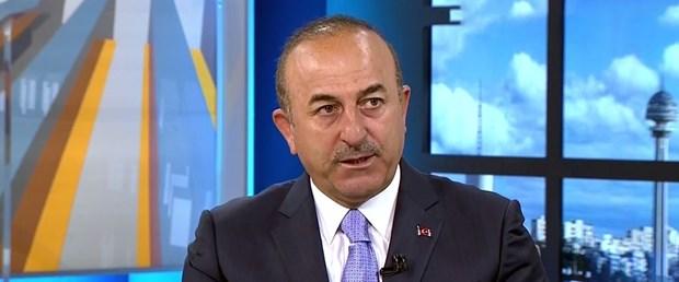 çavuşoğlu-yayından.jpg