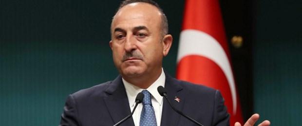 çavuşoğlu referandum barzani garantör190917.jpg