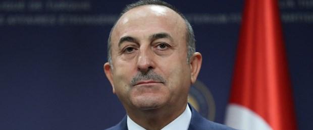 mevlüt çavuşoğlu s-400 füze300419.jpg