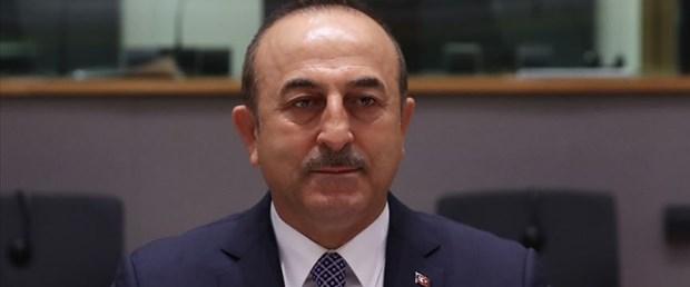 mevlüt çavuşoğlu ab ortaklık konseyi150319.jpg