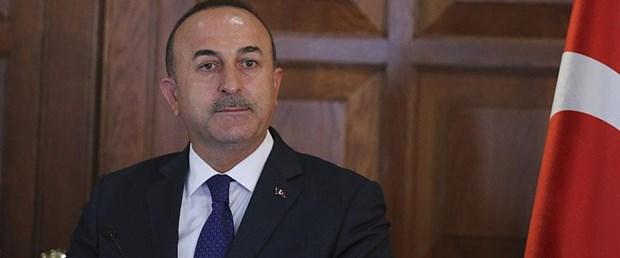 mevlüt çavuşoğlu ikby referandum ypg rusya160817.jpg