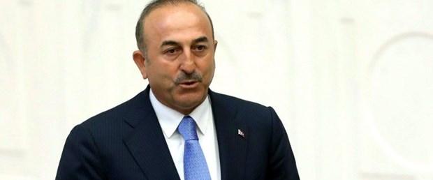 mevlut cavusoğlu nato s-400 rusya110718.jpg