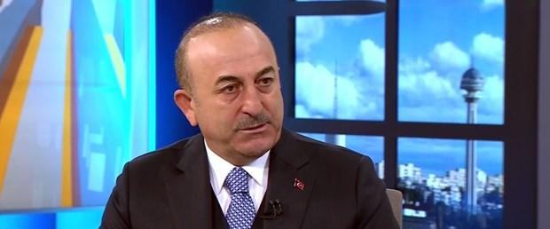 mevlüt-çavuşoğlu-ntv-özel.jpg