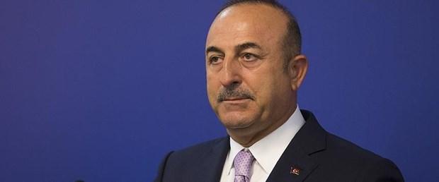 mevlüt çavuşoğlu ürdün idlib180919.jpg