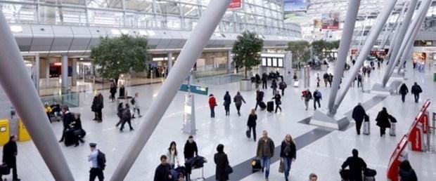 düsseldorf havalimanı.jpg