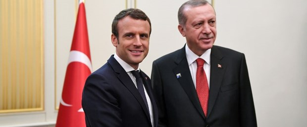 erdoğan macron kudüs israil220717.jpg