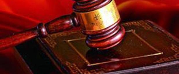 Dolandırıcılık yapan kadına idam cezası