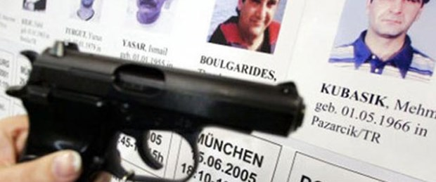 'Dönerci cinayetlerinde deliller yok edildi'