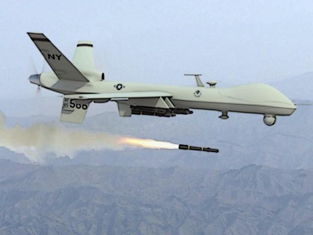 Drone'lar ne kadar başarılı?