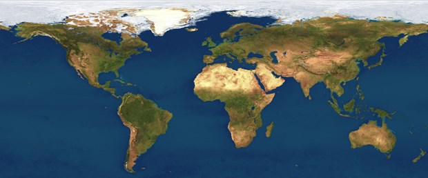 dünya-nüfus-çin-hindistan020115.jpg