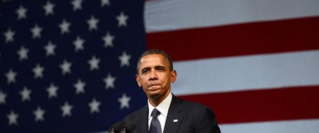 Dünya Obama'dan soğudu