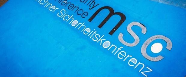 münih güvenlik konferansı mike pence150219.jpg