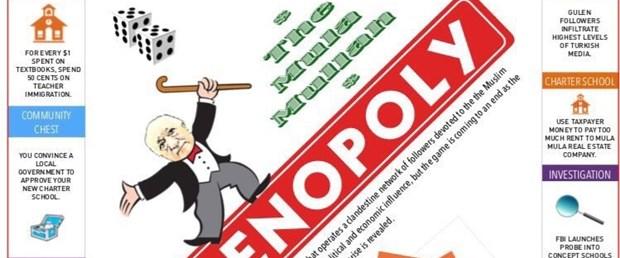 monopoly fetö.jpg