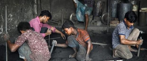çocuk işçi unicef110619.jpg