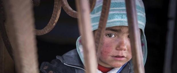 bm mülteciler çocuk suriye190617.jpg