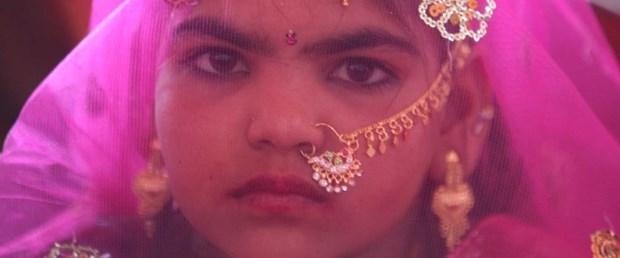 unicef çocuk evlilik060218.jpg