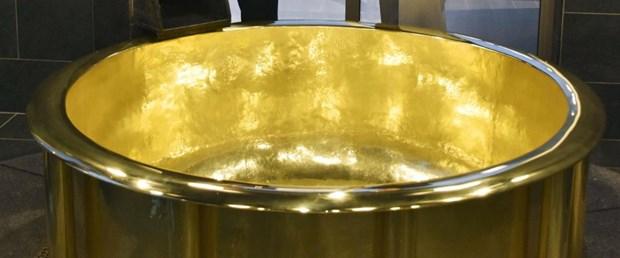 altın küvet.jpg