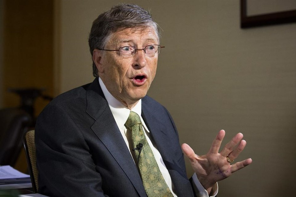 bill gates is a hero essay Every custom essay must be original and unique, and this involves the absence of any form of plagiarism when you choose our custom writing service, we make use of some essay writing methods to ensure that the papers we offer to you are tailor-made custom essays.