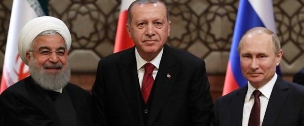 putin erdoğan ruhani060918.jpg