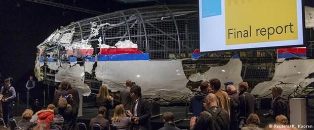 rusya-ukrayna-malezya-rapor131015.jpg