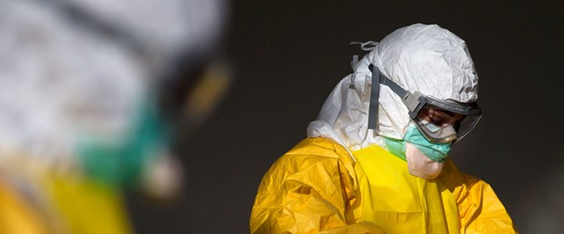 Cassidy-Ebola-2-1200.jpg