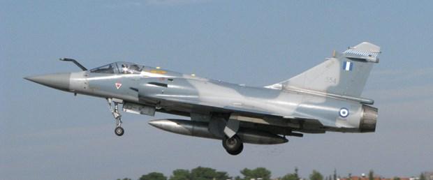 Mirage-2000-5.jpg