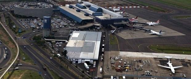 brezilya özelleştirme havalimanı.jpg