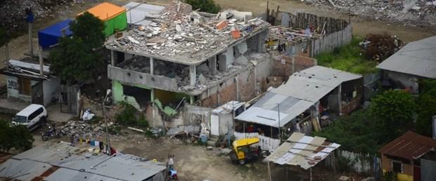 ekvador deprem180516.jpg