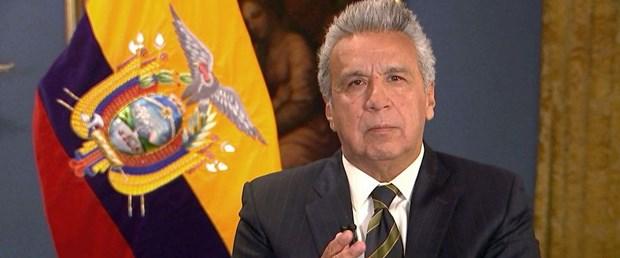 ekvador julian assange siyasi sığınma110419.jpg