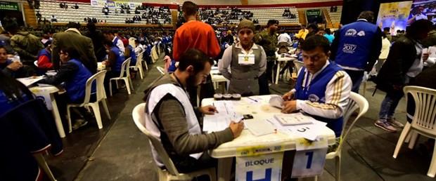 ekvador seçim oy yeniden sayma190417.jpg